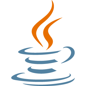 feature--java