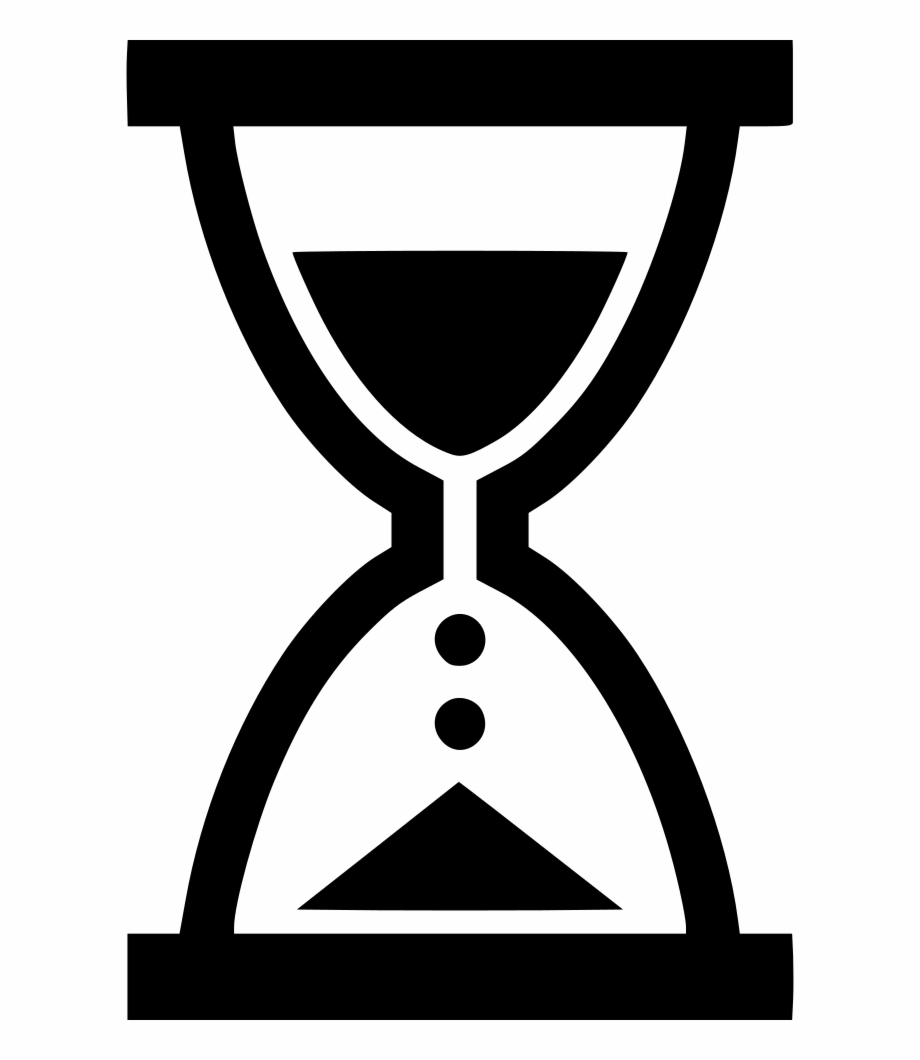 hourglass-clipart-icon-8